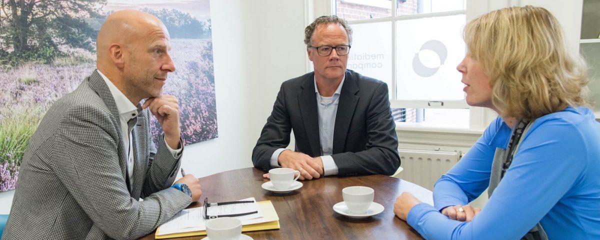 echtscheiding-mediator-assen-groningen-drenthe-2018-34